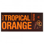 Buy Chocolate - Tropical Orange Online