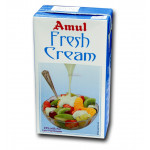 Buy Fresh Cream Online