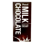 Buy Milk Chocolate - Smooth And Creamy Online