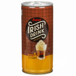Buy Irish Drink Can Online