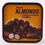 Buy Chocolate Coated Almond Online