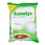 Buy Dairy Whitener -  - Rs 30 Off Online