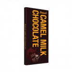Buy Camel Milk Chocolate Online