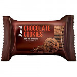 Buy Chocolate Cookies Online