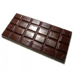 Buy Belgian Chocolate Smooth And Dry Online