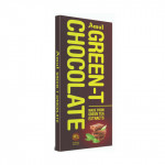 Buy Green-T Chocolate - Made from Green Tea Extracts Online