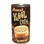 Buy Kool Cafe Can Online