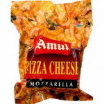 Buy Pizza Cheese - Mozzarella Online