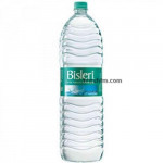 Buy Mineral Water Online