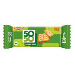 Buy Britannia 50 50 Sweet and Salty Online