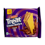 Buy Treat Creme Wafers Online