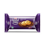 Buy Good Day Choco Chips Online