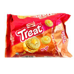 Buy Treat Orange Online