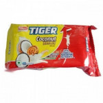 Buy Tiger Coconut Crunch Online