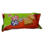 Buy 50-50 Sweet And Salty Online