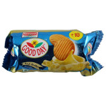 Buy Good Day Butter Cookies Online