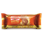 Buy Good Day Cashew Cookies Online