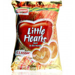 Buy Little Hearts Online