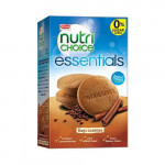 Buy Nutri Choice Digestives - Ragi Cookies Online