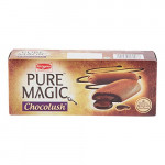 Buy Pure Magic Chocolush Online