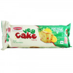 Buy Veg Cake - Fruity Fun Online