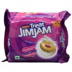 Buy Treat Jim Jam Online