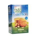 Buy Nutri Choice Essentials - Oat Cookies Online