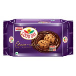 Buy Good Day Choco chip Online