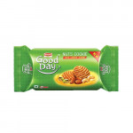 Buy  Britannia Good Day - NUTS Cookies with Pista-Cashew-Almond, Online