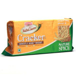Buy Nutri Choice Cracker - Sugar Free Online