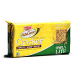 Buy Nutri Choice Cracker - Simply Lite Online