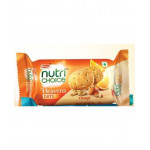 Buy Nutri Choice Oats Orange Online