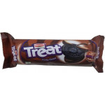 Buy Treat Brust - Chcco Online