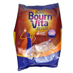 Buy Bourn Vita - 5 Star magic Online