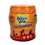 Buy Bourn Vita - Lil Champs 2 - 5 years Online