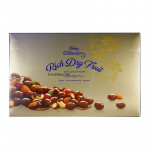 Buy Celebration Pack - Rich Day Fruit Online