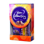 Buy Celebration Pack Mini - Orange Online