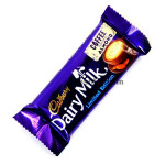 Buy Dairy Milk - Coffee Almond Online