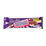 Buy Dairy Milk - Marvellous Creations - Jelly Popping Candy Online