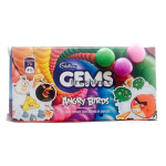 Buy Gems - Angry Bird Car Online