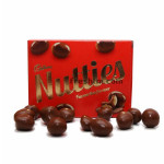 Buy Nutties - favourities Forever Online
