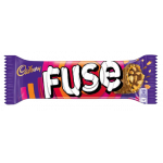 Buy FUSE-A Delicious Chocolaty Feast Online