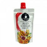 Buy Red Chilli Sauce Online