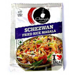Buy Schezwan Fried Rice Masala Online