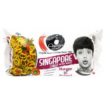 Buy Singapore Curry Instant Noodles Online