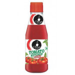 Buy Tomato Ketchup Online