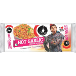 Buy Hot & Garlic Noodles Online