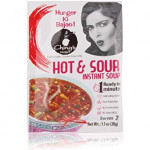 Buy Hot & Sour Soup Online