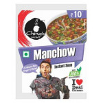 Buy Manchow Soup Online