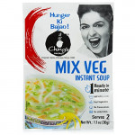 Buy Mixed Veg Soup Online